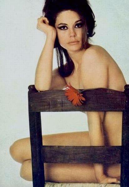 Giorgia Moll Actress Picture of Giorgia Moll