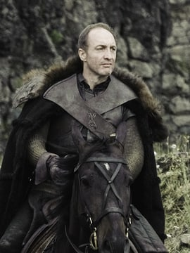 michael mcelhatton wikipedia