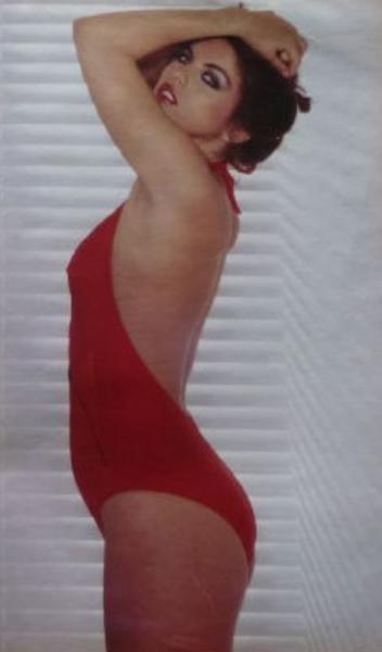 Ania Pieroni