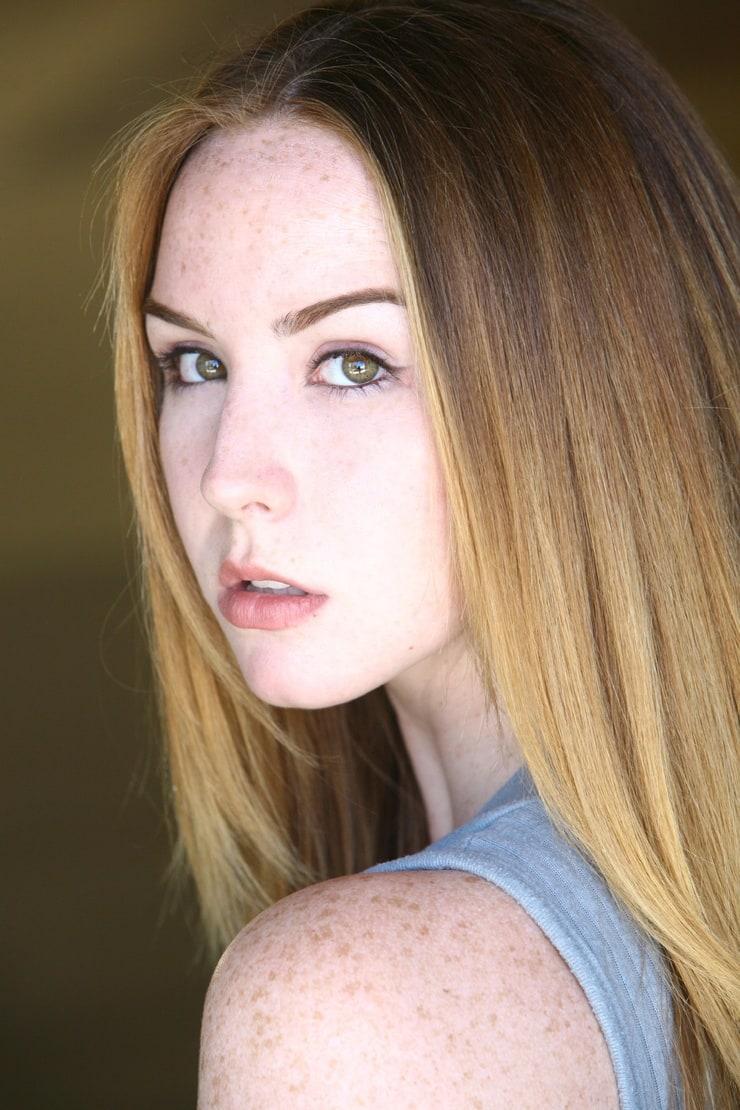 Camryn Grimes
