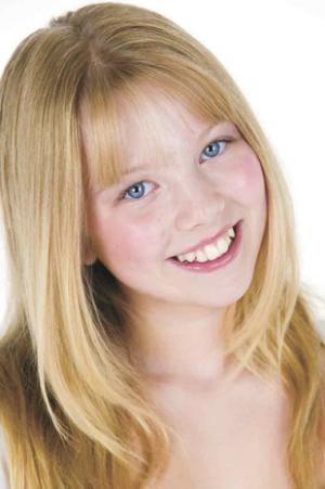 charlotte beaumont actress wikipedia