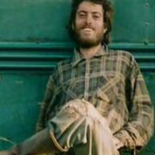 chris maccandless