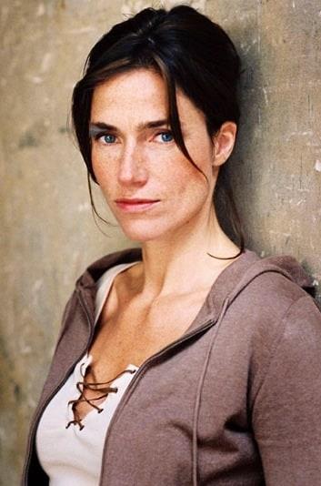 Picture Of Julia Bremermann