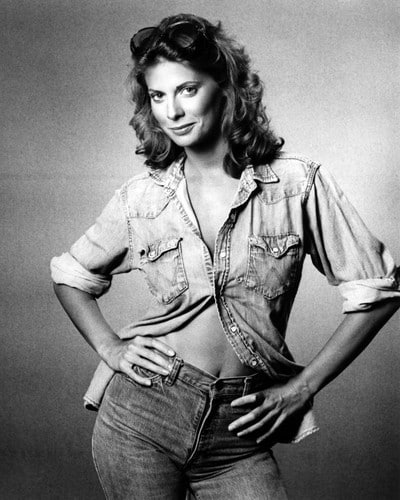 kathryn harrold imageskathryn harrold photos, kathryn harrold, kathryn harrold net worth, kathryn harrold feet, kathryn harrold rockford files, kathryn harrold imdb, kathryn harrold measurements, kathryn harrold psychologist, kathryn harrold hot, kathryn harrold lawrence o donnell, kathryn harrold images, kathryn harrold deadly desire, kathryn harrold 2015, kathryn harrold raw deal