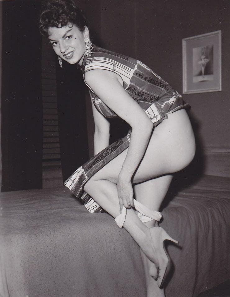 Jackie Miller