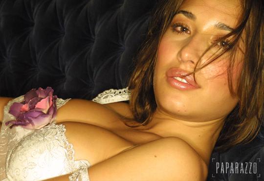 Feet Amanda Abbington (born 1974) nudes (13 photos) Topless, Snapchat, underwear