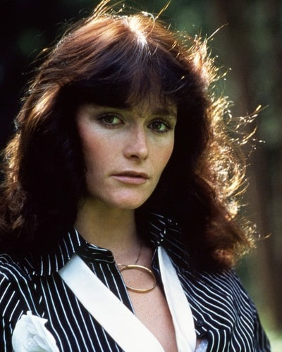 margot kidder - photo #23