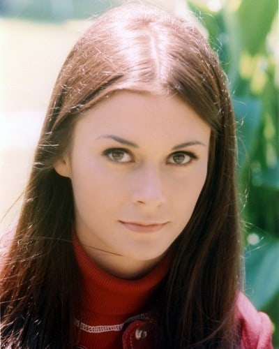 Picture of Kate Jackson