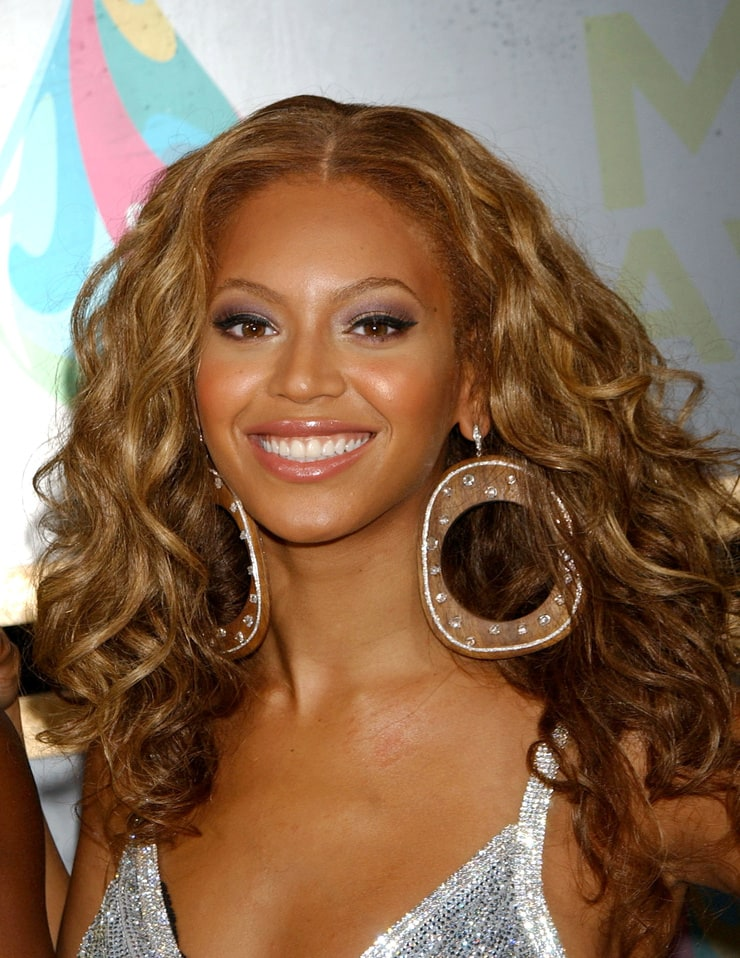 the life of beyonce knowles Beyonce knowles download and watch free movie, mp3 home about me email me thursday, december 10, 2009 beyonce knowles early life and career beginnings.