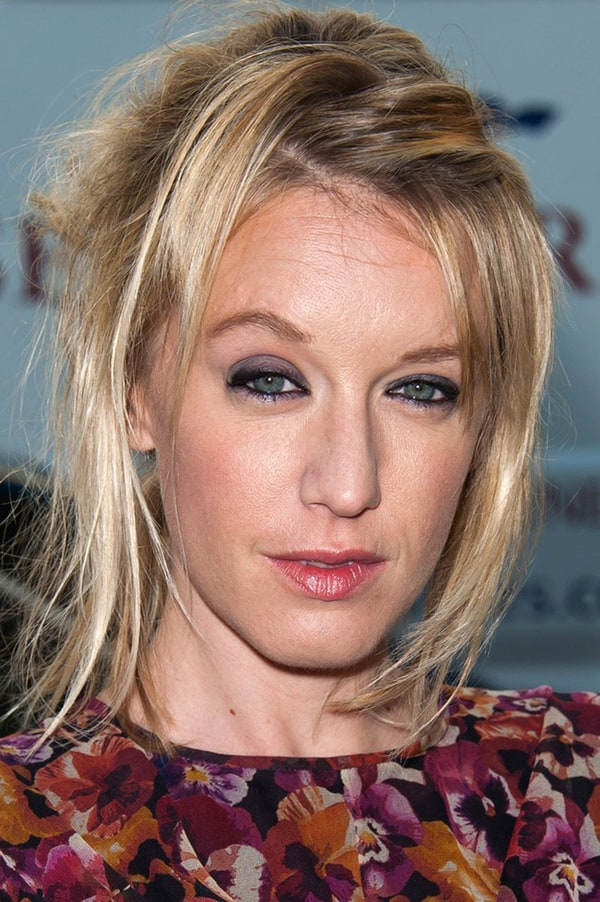 Ludivine sagnier has been added to these lists
