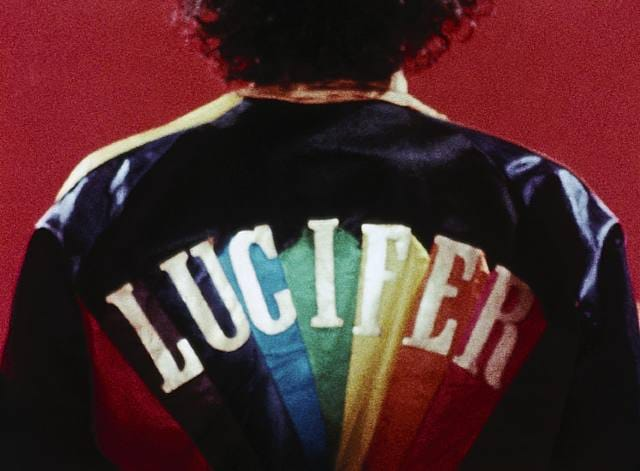 http://iv1.lisimg.com/image/5413820/640full-lucifer-rising-screenshot.jpg