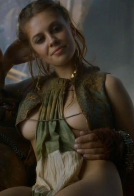 drako-prostitutka-hasler