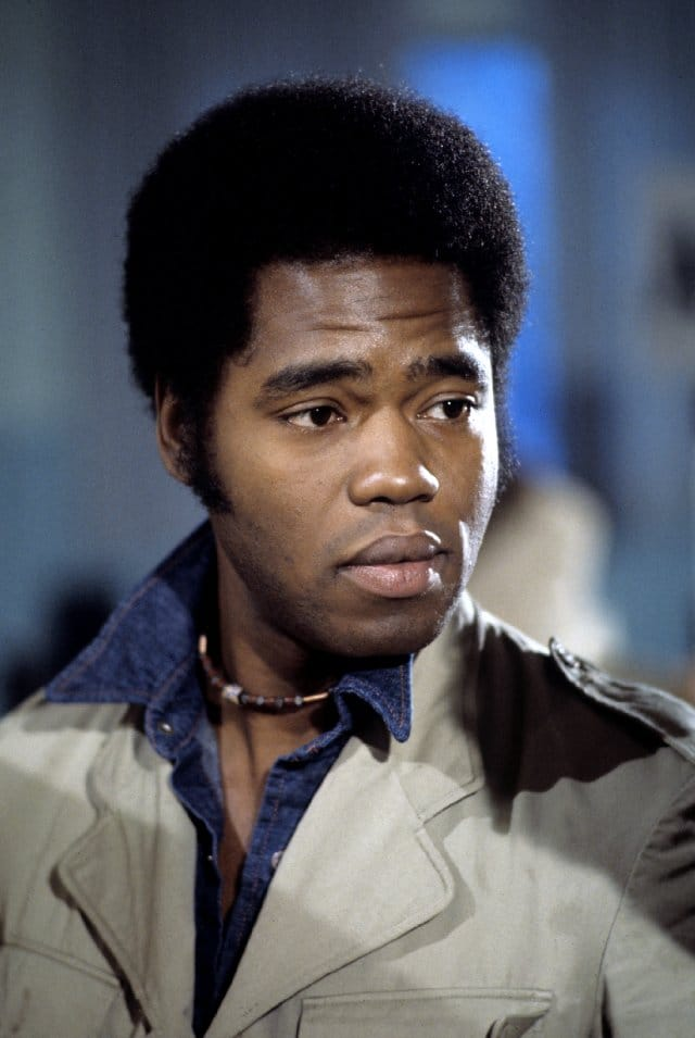 georg stanford brown actor