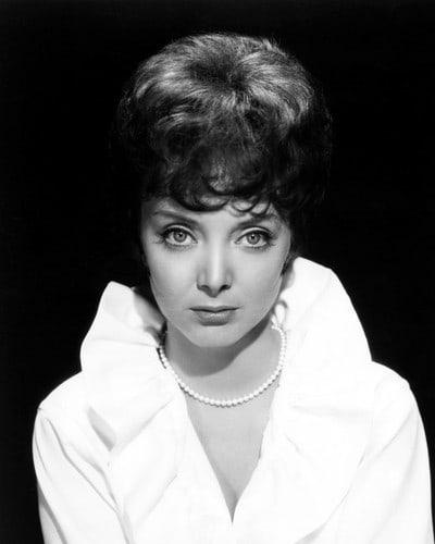 Picture of Carolyn Jones