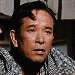 Koji Mitsui