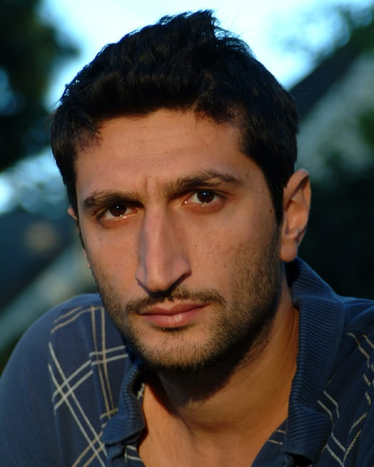 fares fares receptfares fares height, fares fares wiki, fares fares instagram, fares fares i follow rivers, fares fares music video, fares fares alida morberg, fares fares tania, fares fares london, fares fares issam, fanfares, myriam fares, fares fares karam, fares fares josef, fares fares flickvän, fares fares recept, fares al fares, fares ali fares, bus fares fares, greyhound bus fares fares, roy fares fares