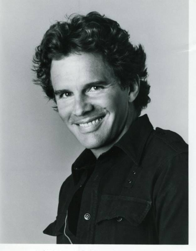 dack rambodack rambo imdb, dack rambo photos, dack rambo gunsmoke, dack rambo height, dack rambo find a grave, dack rambo actor biography, dack rambo, dack rambo last days, dack rambo partner, dack rambo gay, dack rambo bio, dack rambo aids, dack rambo bulge, dack rambo shirtless, dack rambo lovers, dack rambo wiki