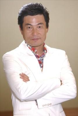 Han-wi Lee