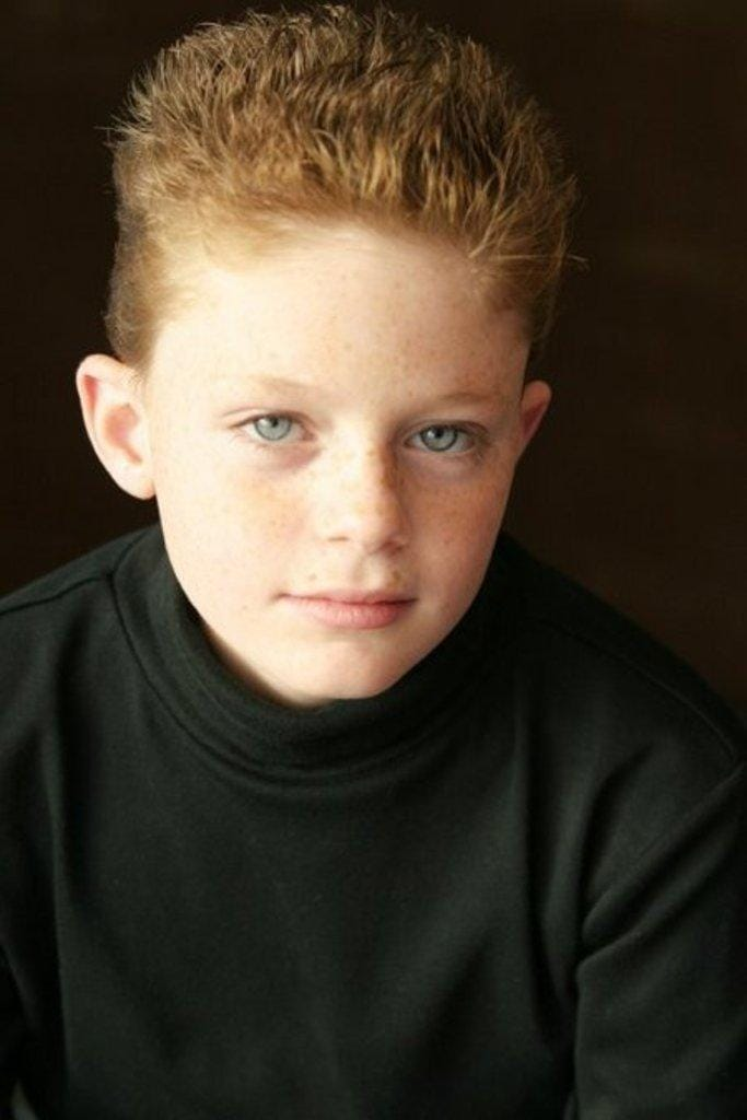 aaron barrera presentation sean berdy Annette carol bening (born may 29, 1958) is a golden globe, bafta and screen actors guild award winning american actress youth she was born in topeka, kansas, the daughter of arnett grant bening (born 1926) and shirley bening (born 1930.