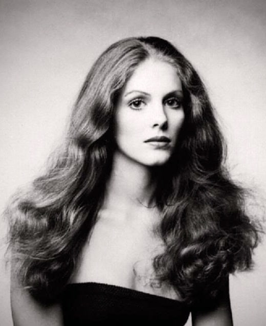 Julie Hagerty Porn Picture 60
