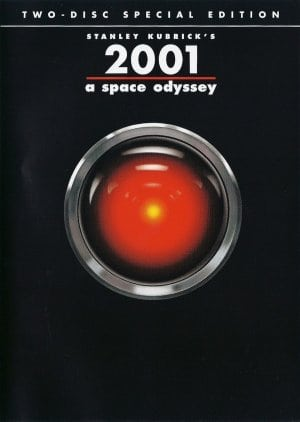 2001 a space odyssey rotten tomatoes rachael edwards