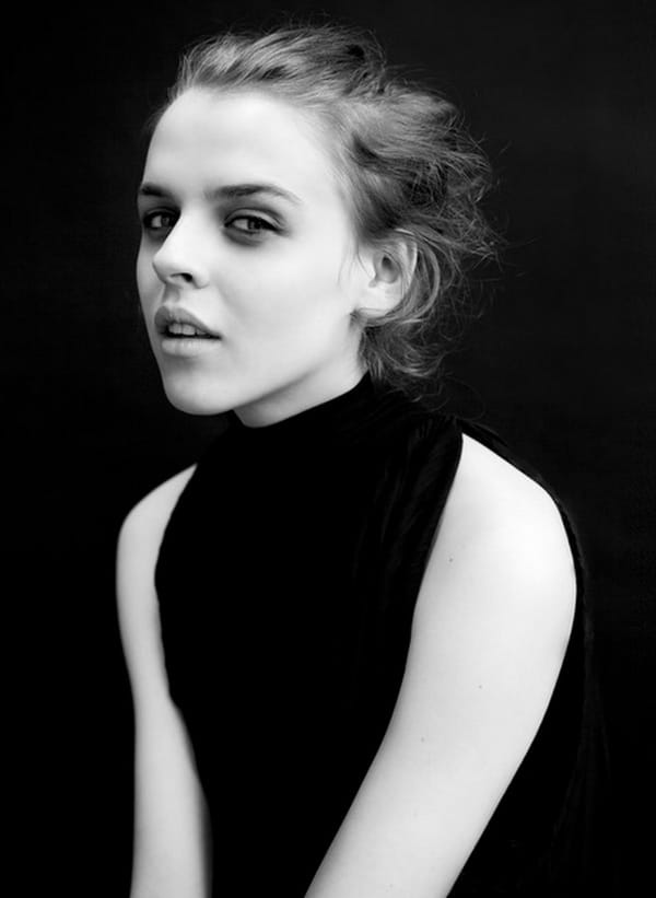 Magdalena Berus