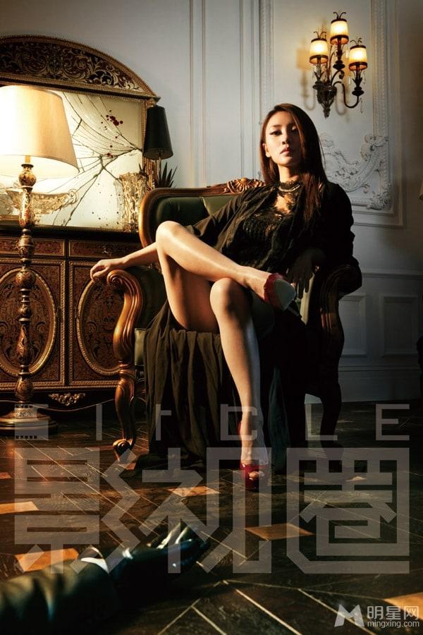 Picture of Ada Liu Yan | 600 x 900 jpeg 98kB