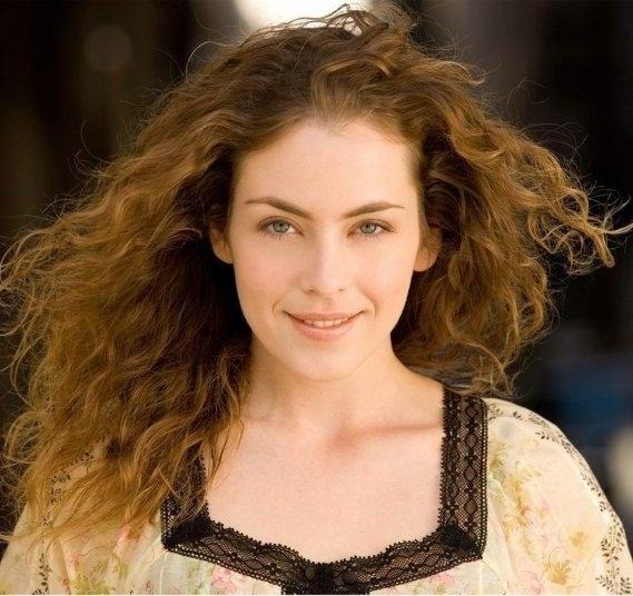 Anabella Casanova