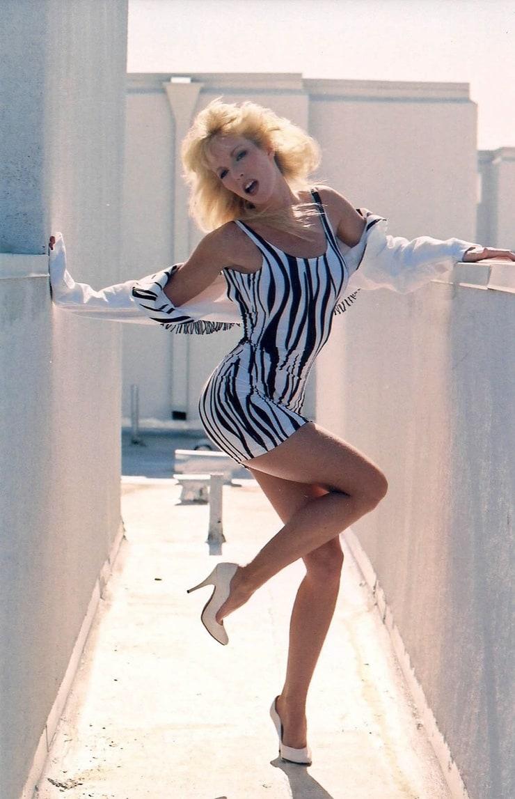 Joanna McCallum,Janis McGavin Hot video Gia Carides,Amelia Shankley