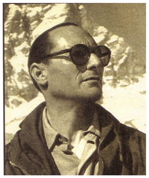 Gino Boccasile
