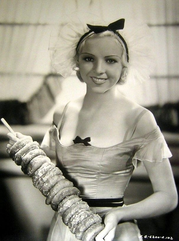 Edna Callahan Net Worth