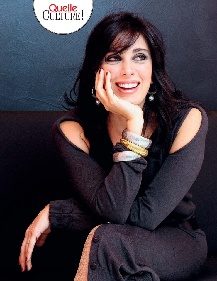 nadine labaki new movienadine labaki instagram, nadine labaki wikipedia, nadine labaki, nadine labaki movies, nadine labaki caramel, nadine labaki facebook, photo nadine labaki, nadine labaki filmleri, nadine labaki wedding, nadine labaki hot, nadine labaki filmografia, nadine labaki biographie, nadine labaki film, nadine labaki imdb, nadine labaki new movie, nadine labaki husband
