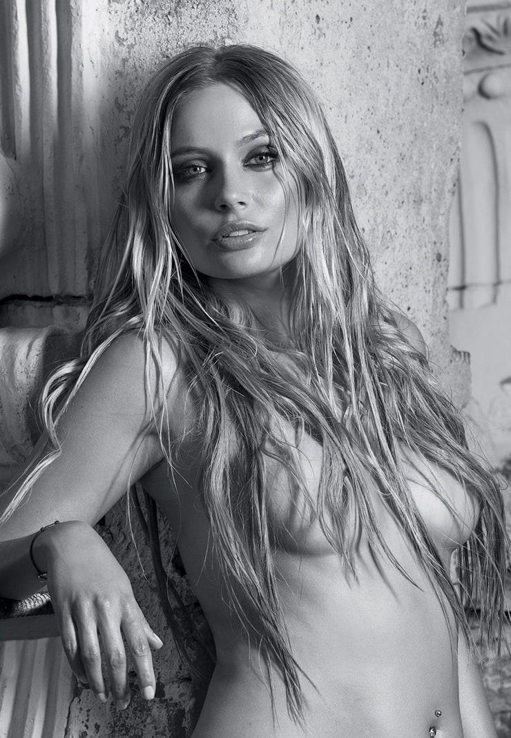 Fotos Natalya Rudova nude (77 photo), Ass, Leaked, Twitter, underwear 2018