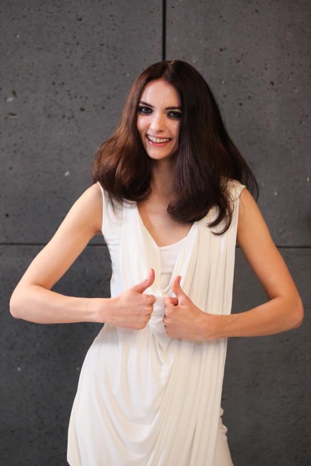 Picture of Marcela Leszczak