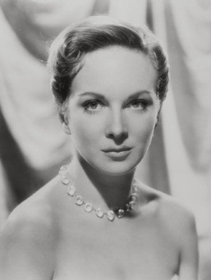 joan greenwood youtube