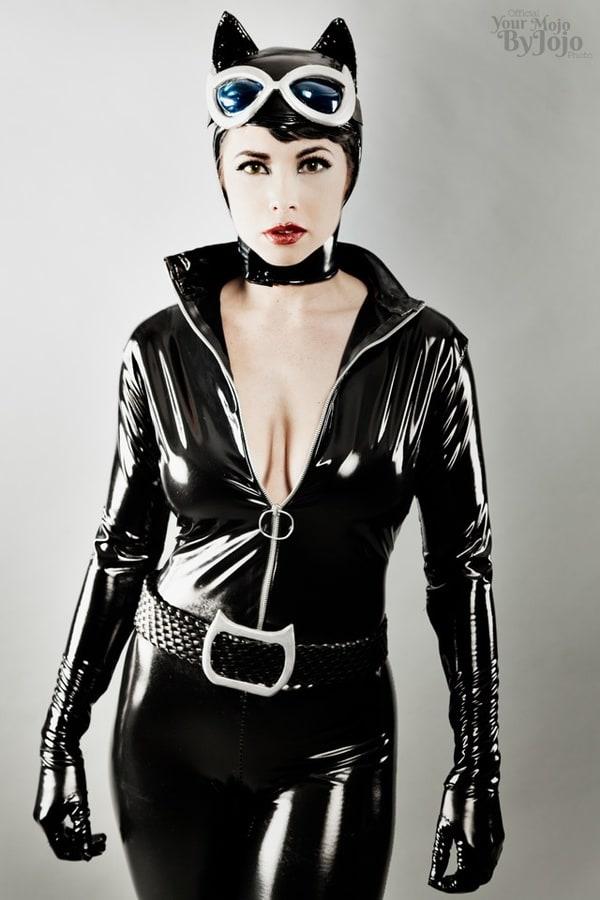 Margie Vizcarra Cox