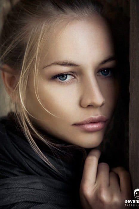 Veronika Vernadskaya