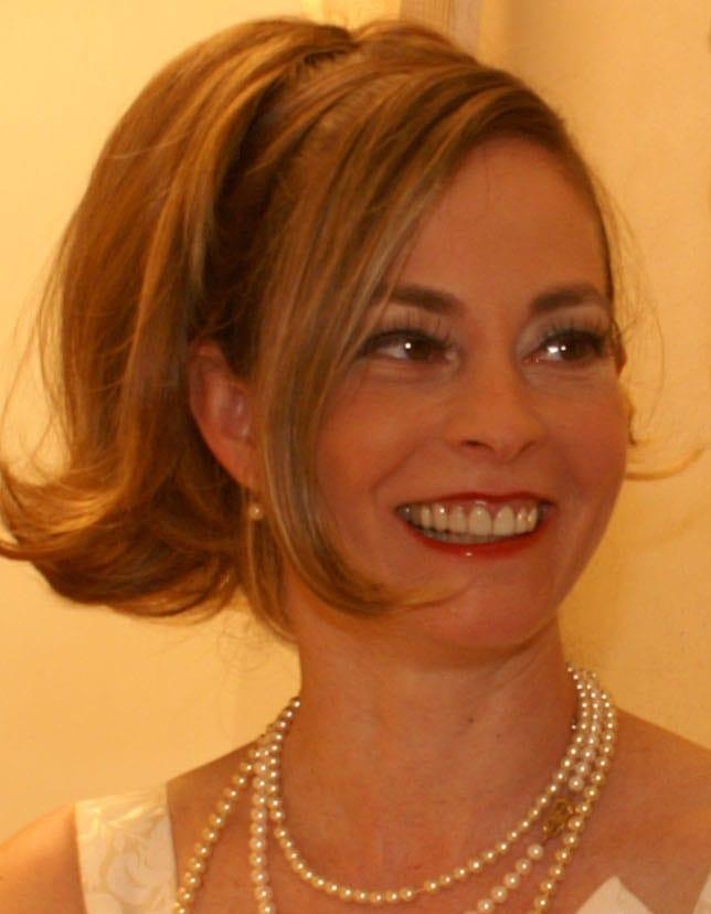 Lisanne Falk nude (22 photos) Selfie, Twitter, cleavage