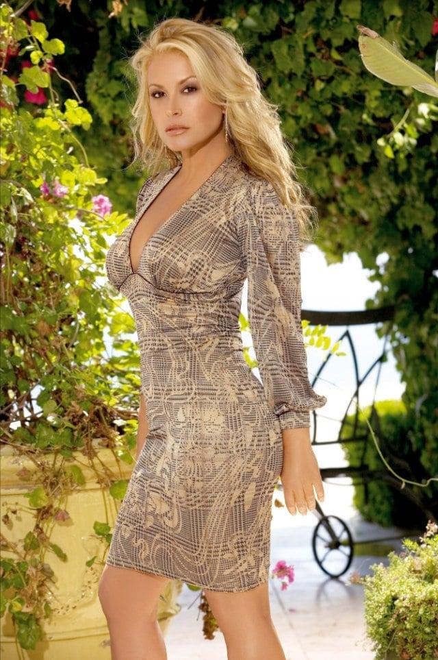 Anastacia McPherson nudes (82 fotos) Erotica, Facebook, cleavage