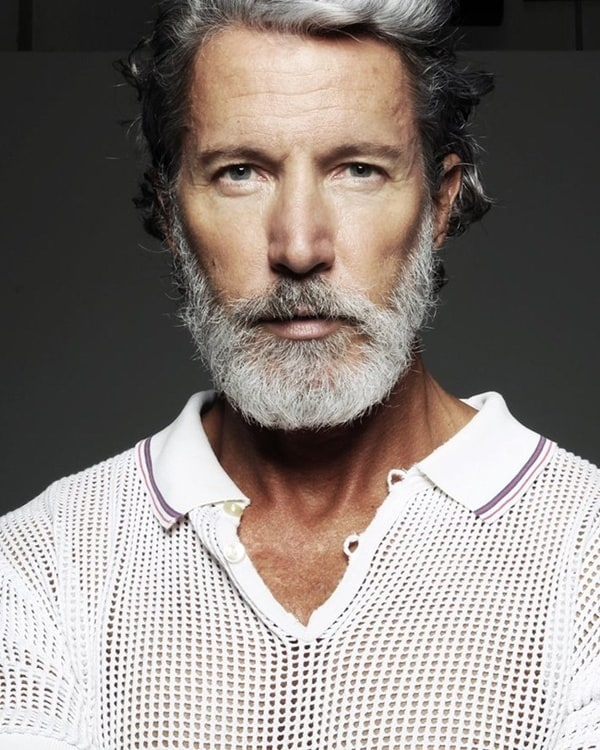Picture Of Aiden Shaw