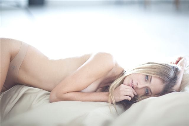 Alisa Basyuk