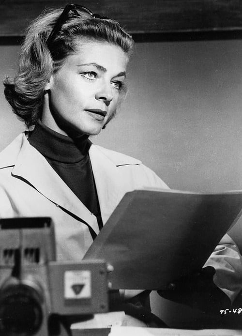 lauren-bacall-the-forger