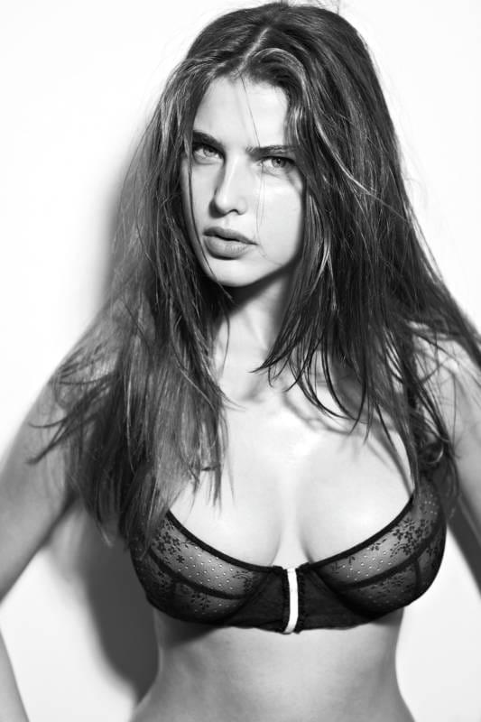 Tamara Lazic