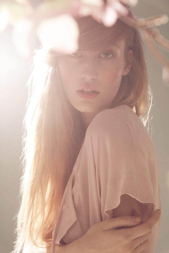Sexy Enya Bakunova nude (31 pics) Young, Facebook, butt