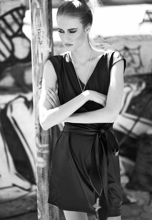 Hot Sexy Enya Bakunova  naked (38 photo), 2019, cameltoe
