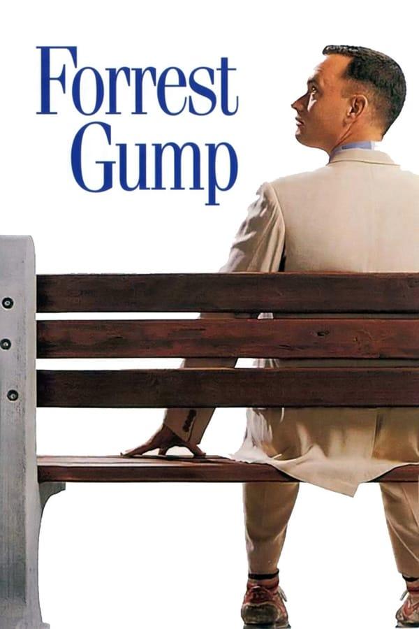forrest gump free