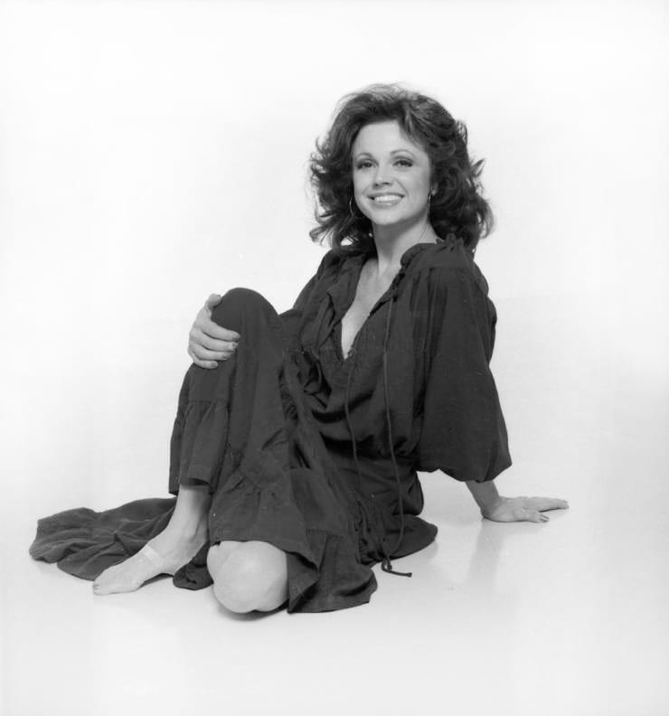 Picture of Jo Ann Pflug