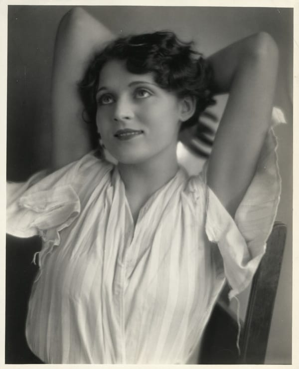 Dorothy Dwan naked (29 images) Fappening, iCloud, legs