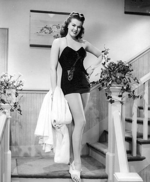 d0f0b9784fe14 Picture of Janis Paige