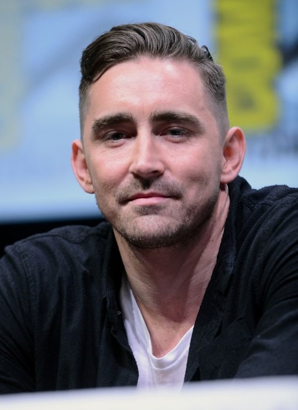 full lee pace